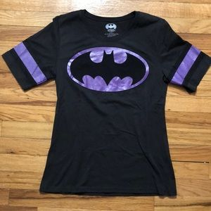Batman Women's T-Shirt
